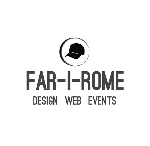 FIR-Logo-Web.jpg