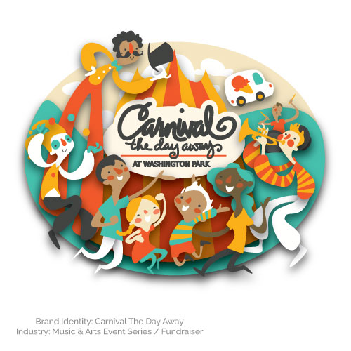 Carnival-The-Day-Way---Logo.jpg