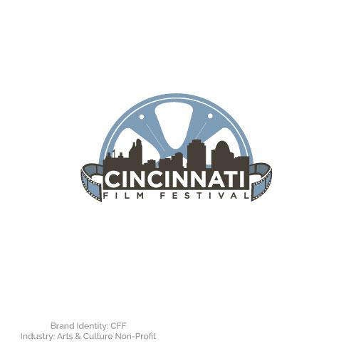 CFF-Logo.jpg
