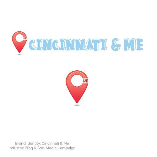 Cincinnati-&-Me-Logo.jpg