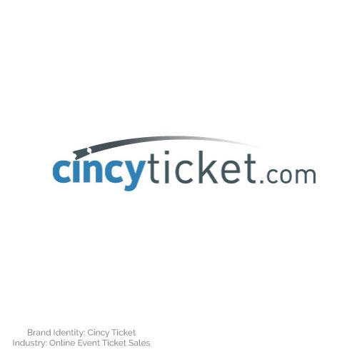 Cincy-Ticket-Logo.jpg