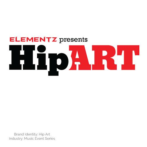 Hip-Art-Logo.jpg