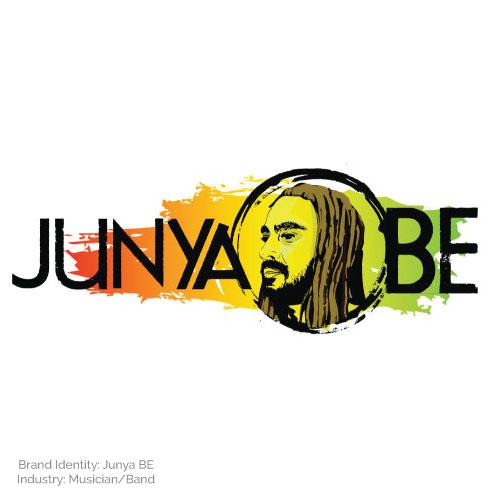 Junya-Be---Web.jpg