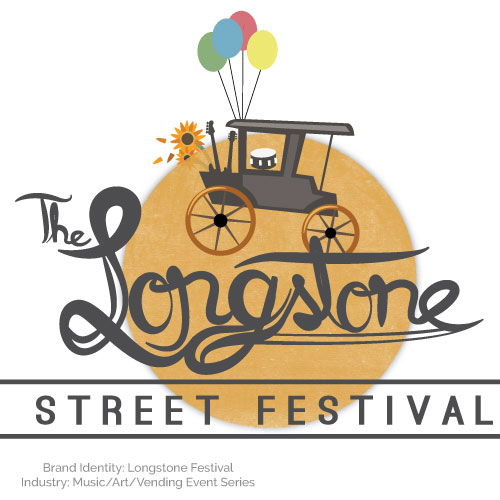 Longstone-Logo.jpg