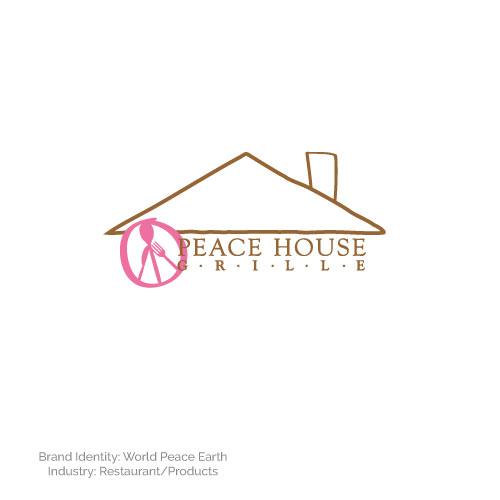 Peace-House-Grille.jpg