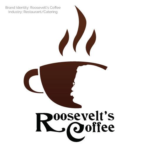 RooseveltCoffeeLogo_FINAL.jpg