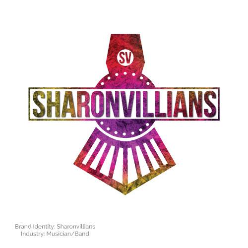 Sharonvillians-Logo.jpg