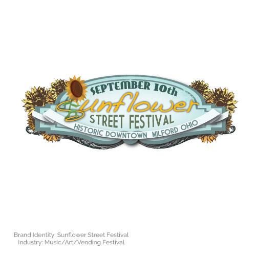 Sunflower-Street-Festival-Logo.jpg