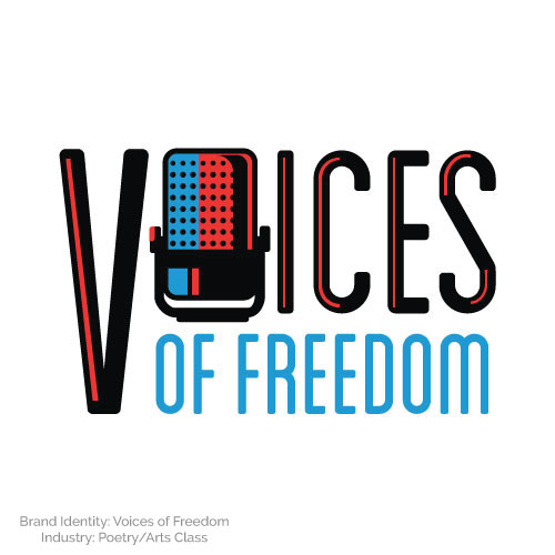 Voices-OF-Freedom.jpg