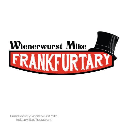 Wienerwurst-Mike.jpg
