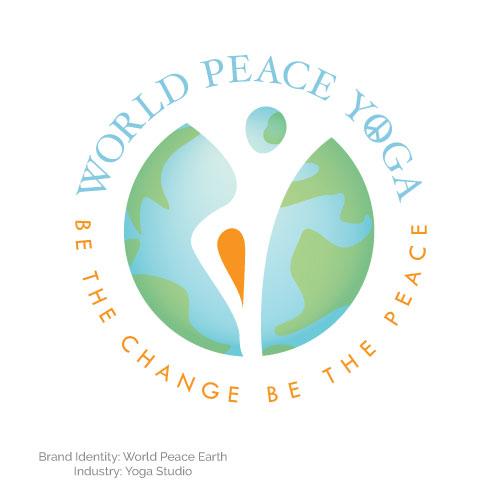 World-Peace-Yoga-Logo.jpg