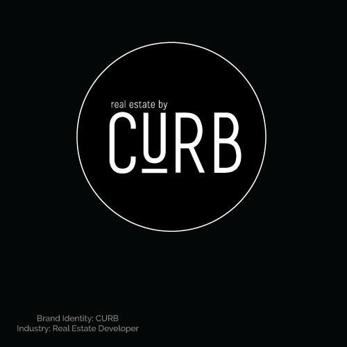 Curb-Realestate-Logo.jpg