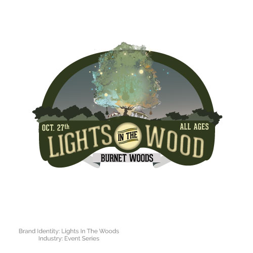 Lights-In-The-Woods-Logo.jpg