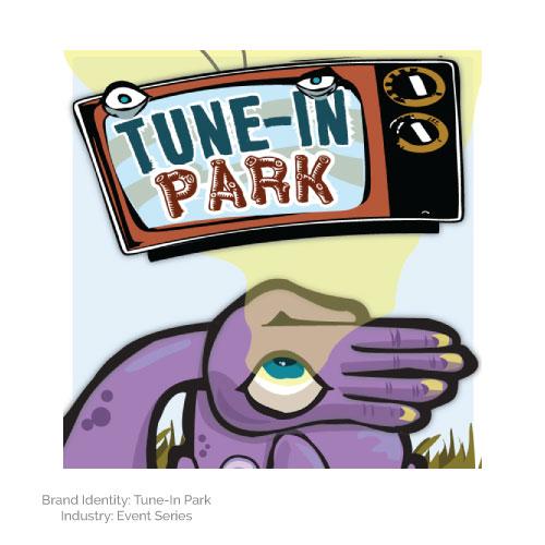 Tune-In-Park-Logo.jpg