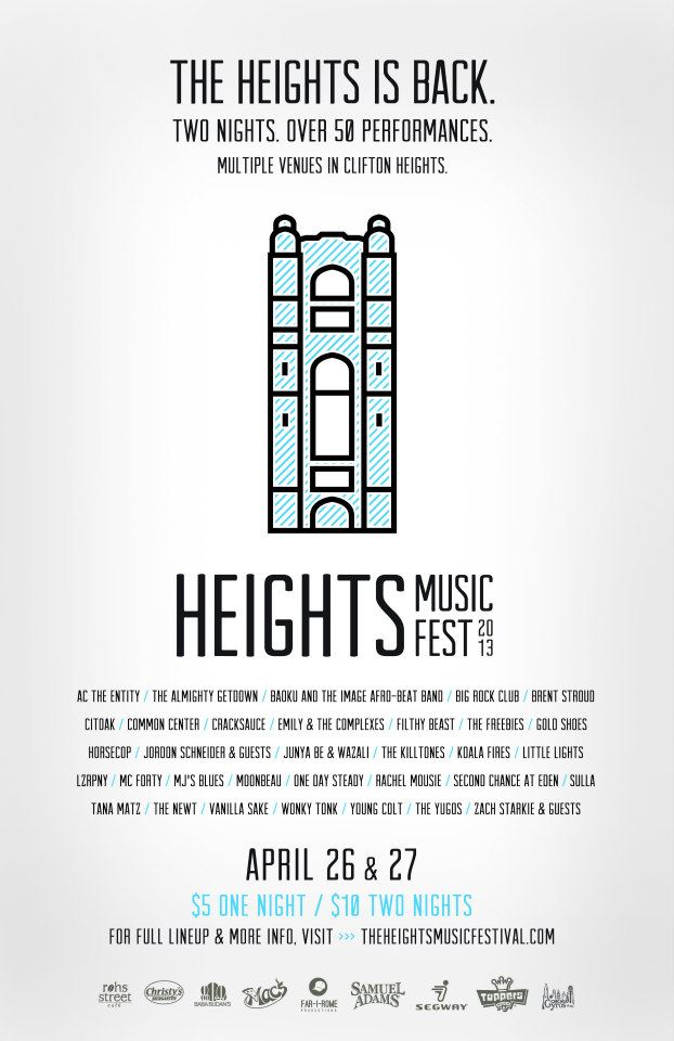 The Heights - Poster - Spring 2013 - 4.jpg