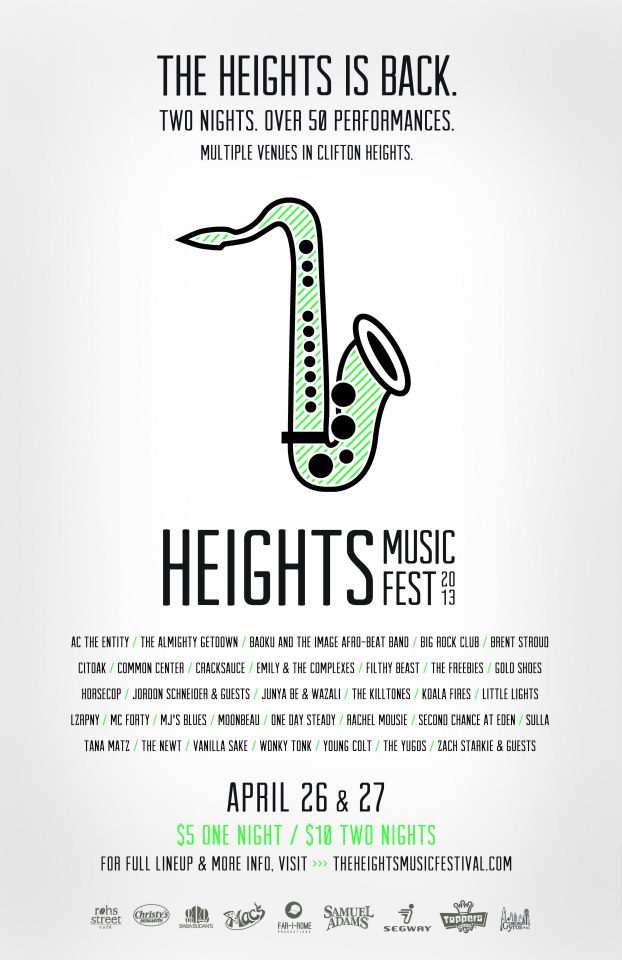 The Heights - Poster - Spring 2013 - 2.jpg