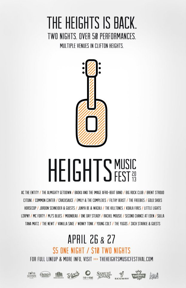The Heights - Poster - Spring 2013 - 3.jpg