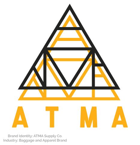 ATMA-logo-Final.jpg