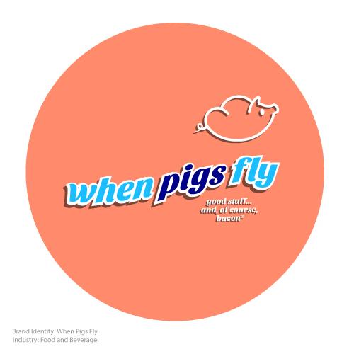 FIR-Creative---Web-Logos---When-Pigs-Fly.jpg