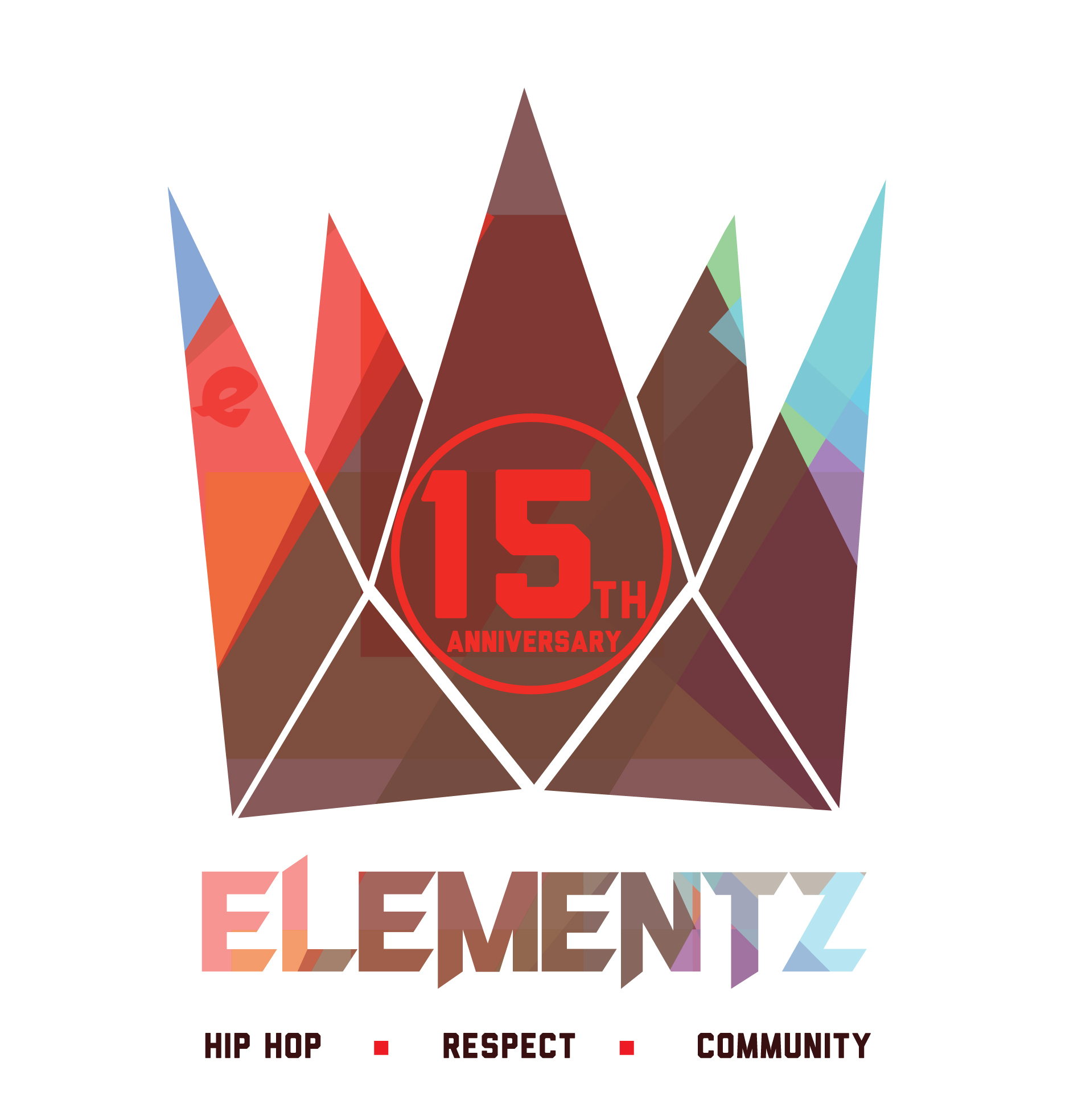 Elementz-Logo---Final-15th.jpg