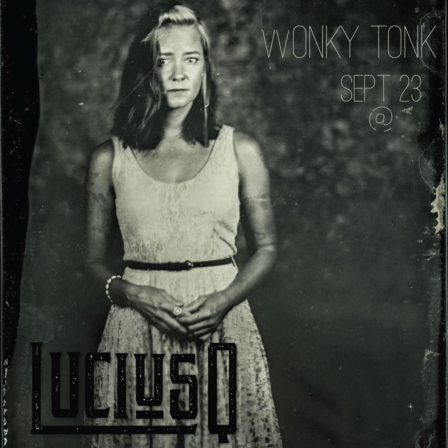 Lucius-Wonky-2-Web.png