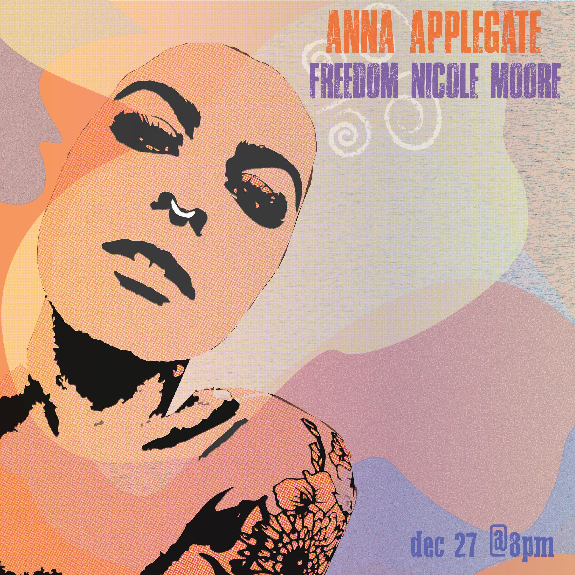 Fir-Creative---Anna-Applegate-Web.png