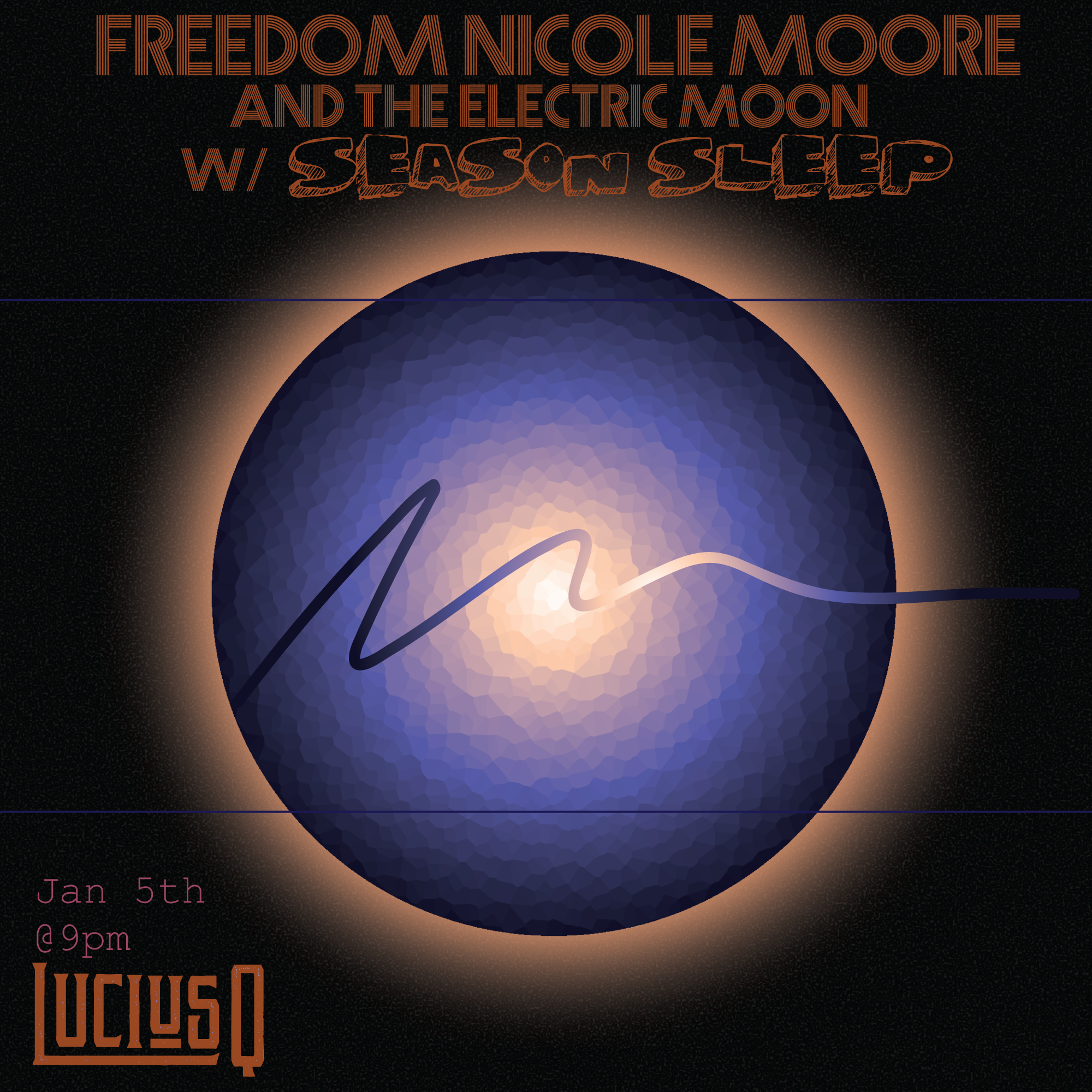 Lucius---Freedom-Nicole-Moore.png