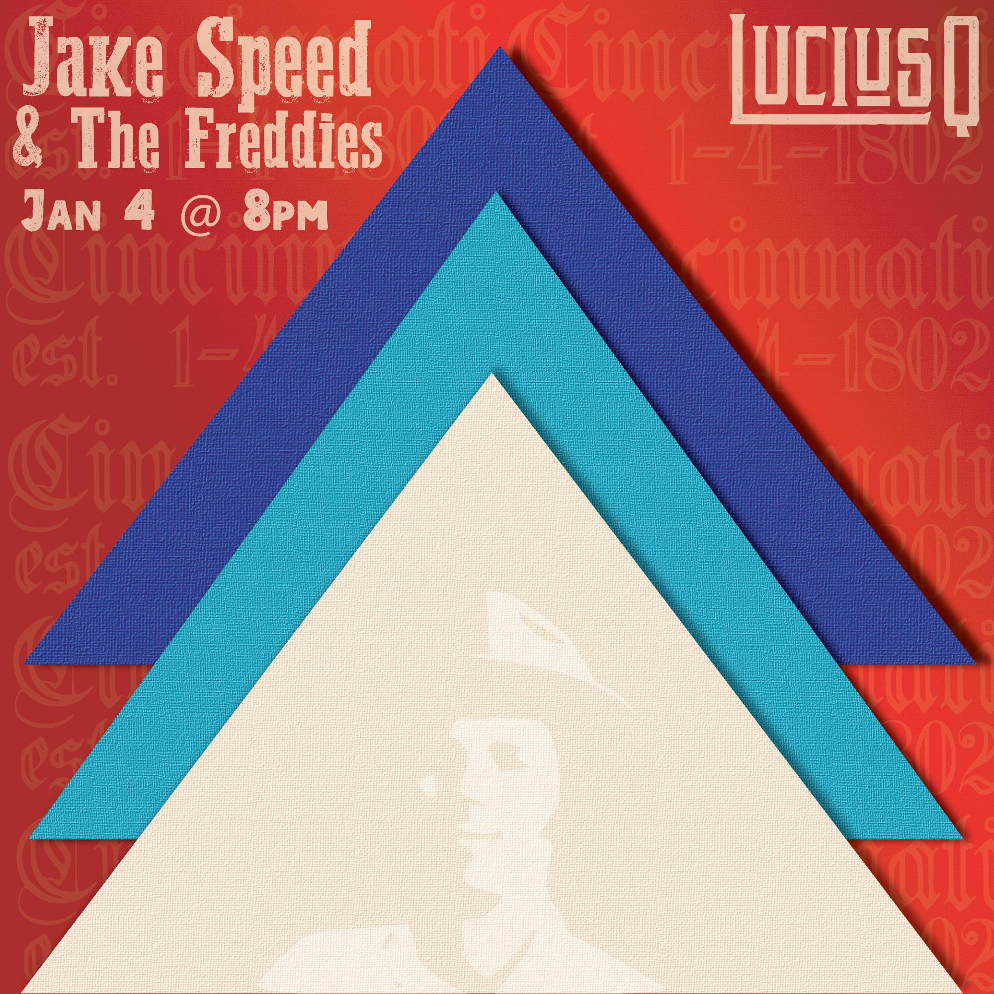 Lucius-Jake-Speed.png