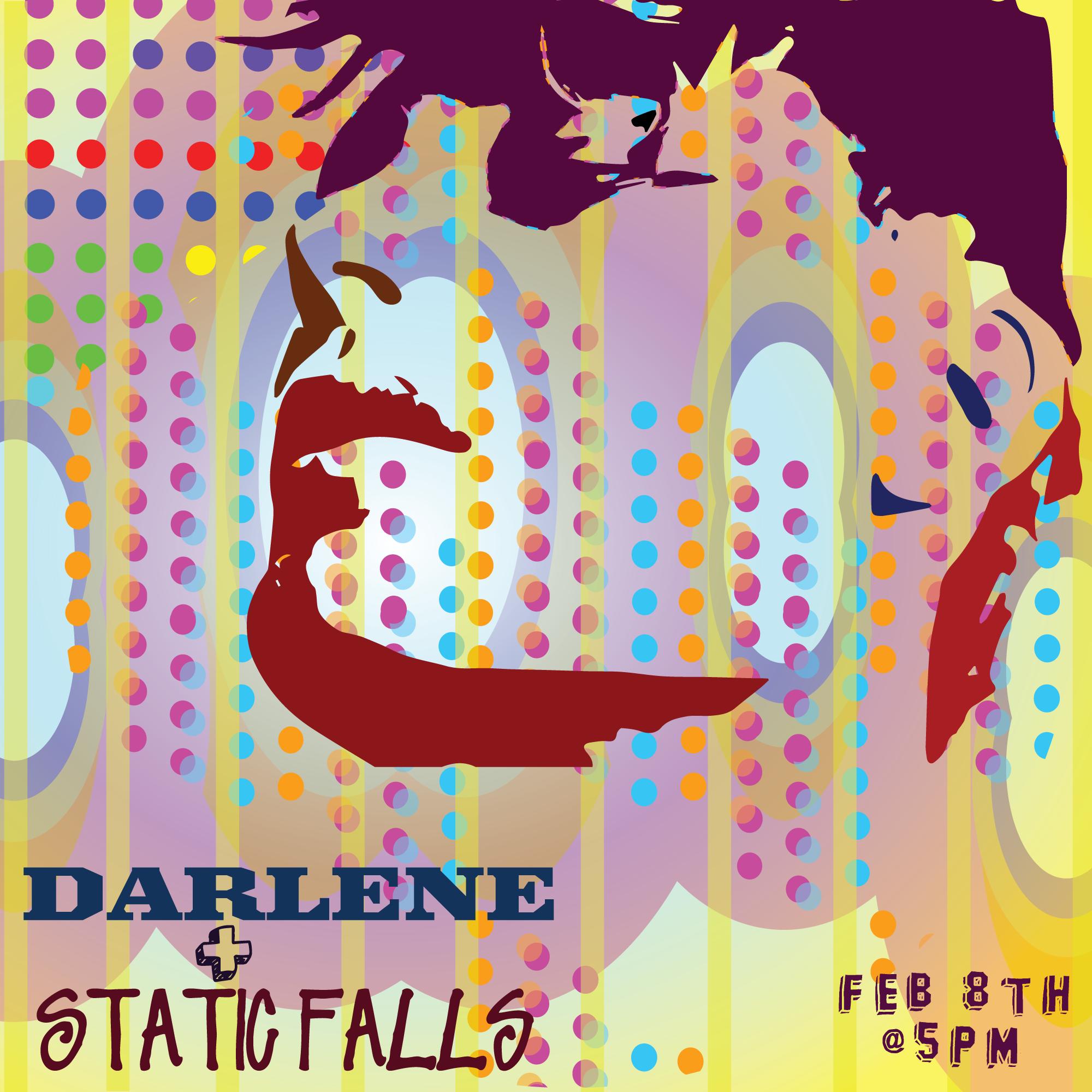 FiR---Static-Falls--Web.png