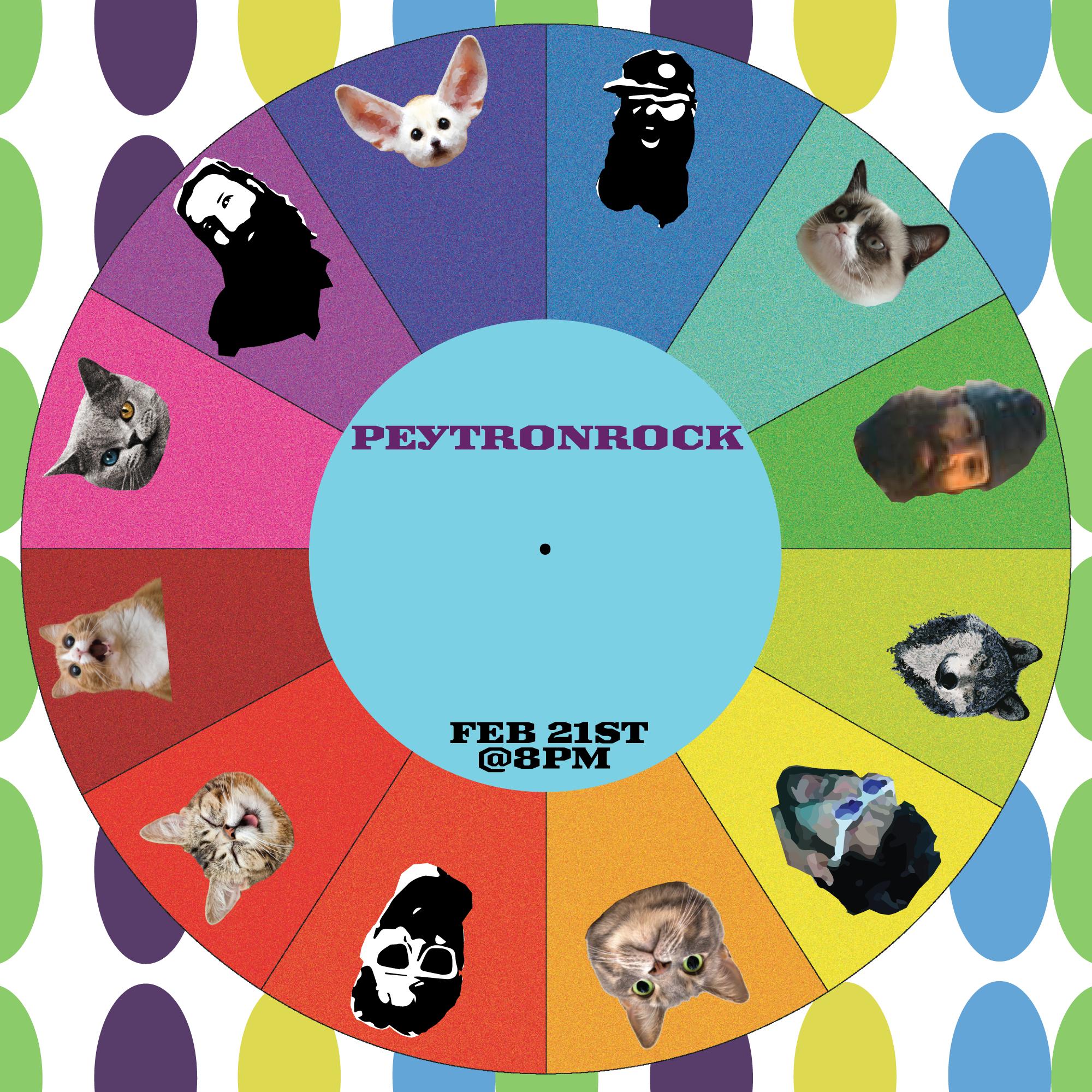 FiR-Creative---Peytronrock---Web.png