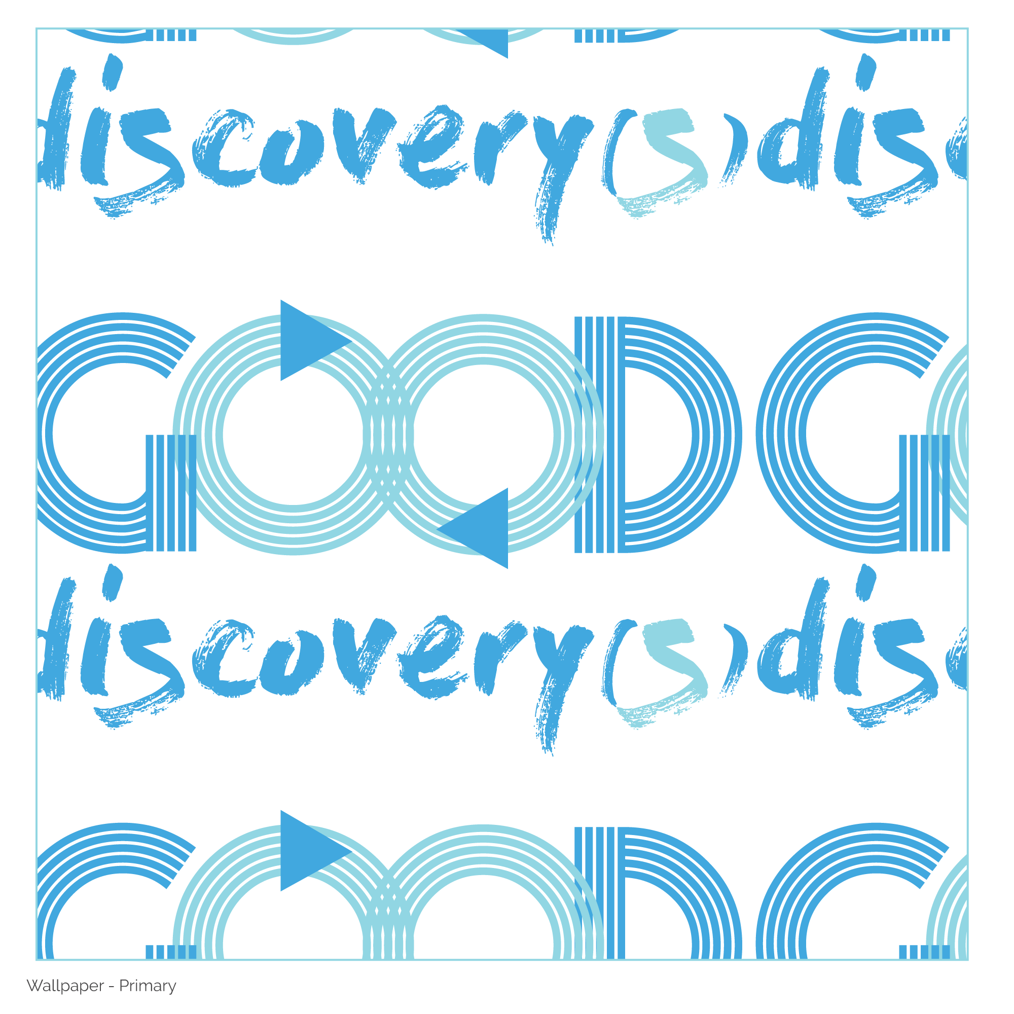 FiR-Creative---Good-Discovery(s)---Wallpaper-Primary.png