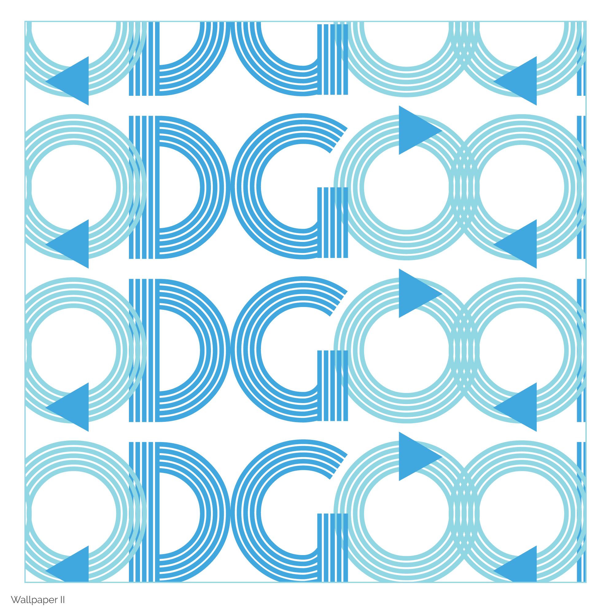 FiR-Creative---Good-Discovery(s)---Wallpaper-II.png