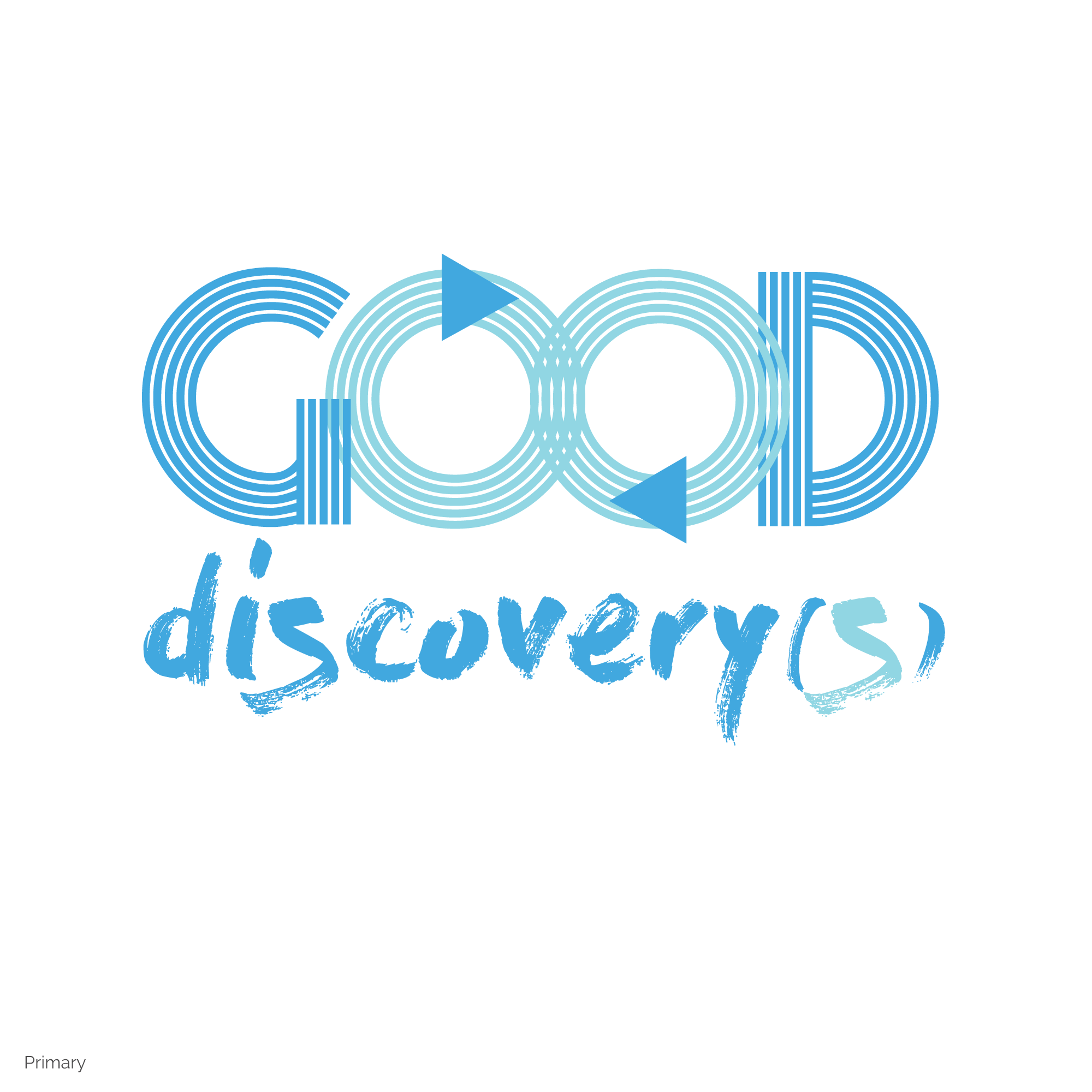 FiR-Creative---Good-Discovery(s)-Primary.png