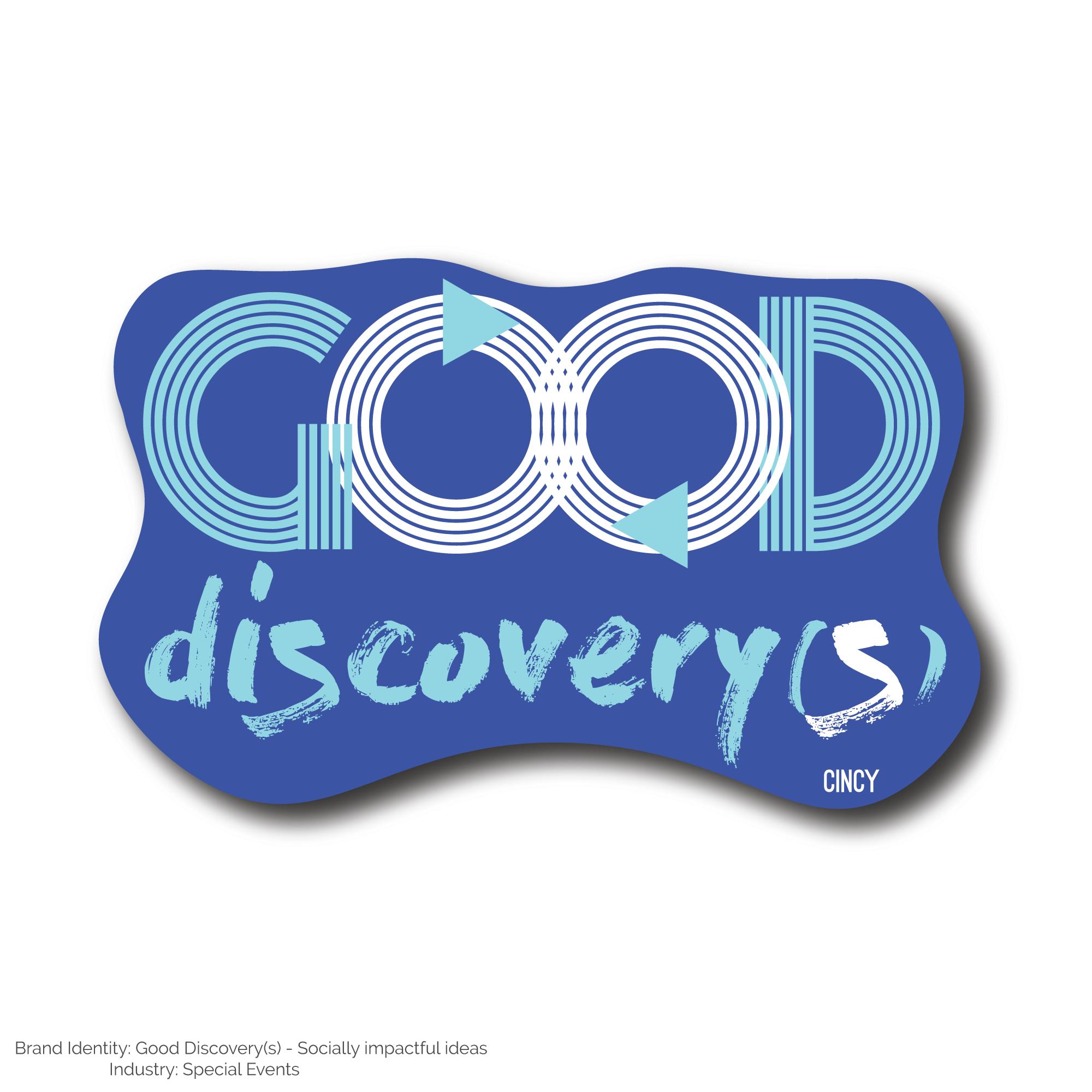 FiR-Creative---Good-DiscoverysLogo.png