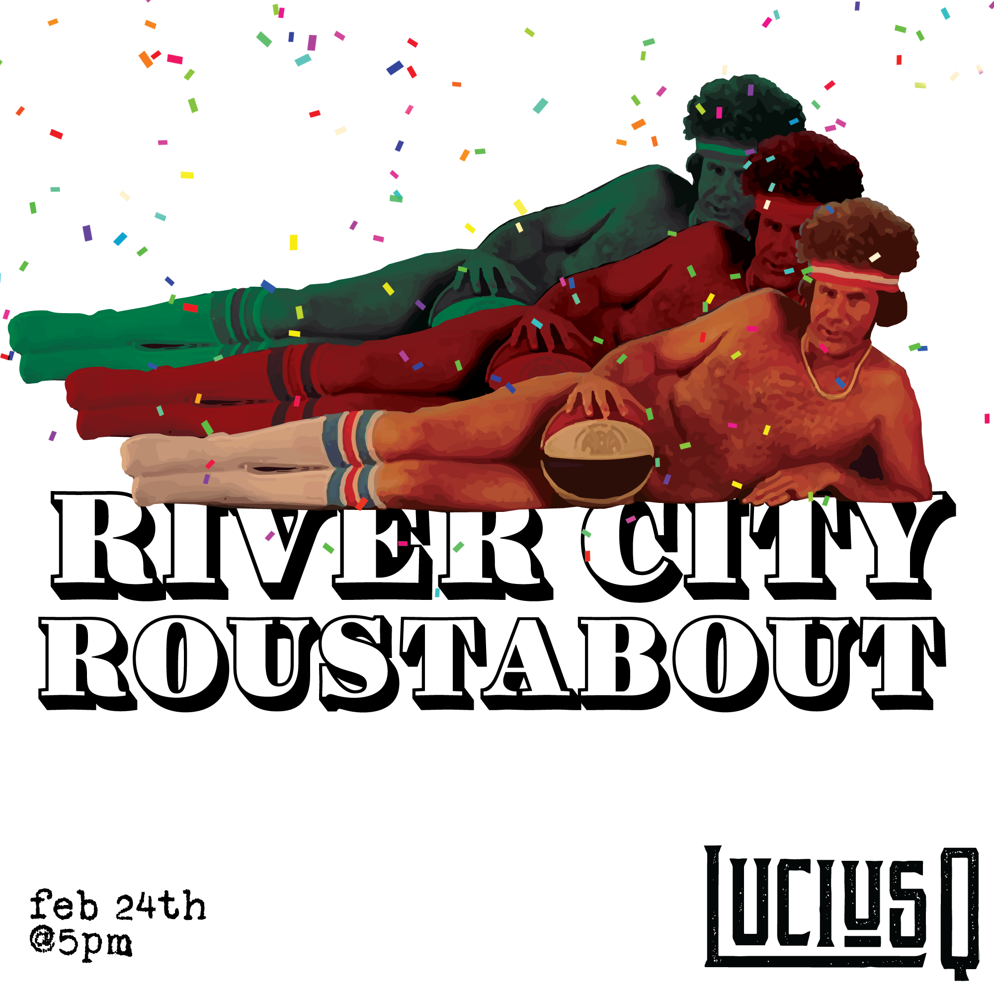 Lucius-Q---RiverCity-2.png