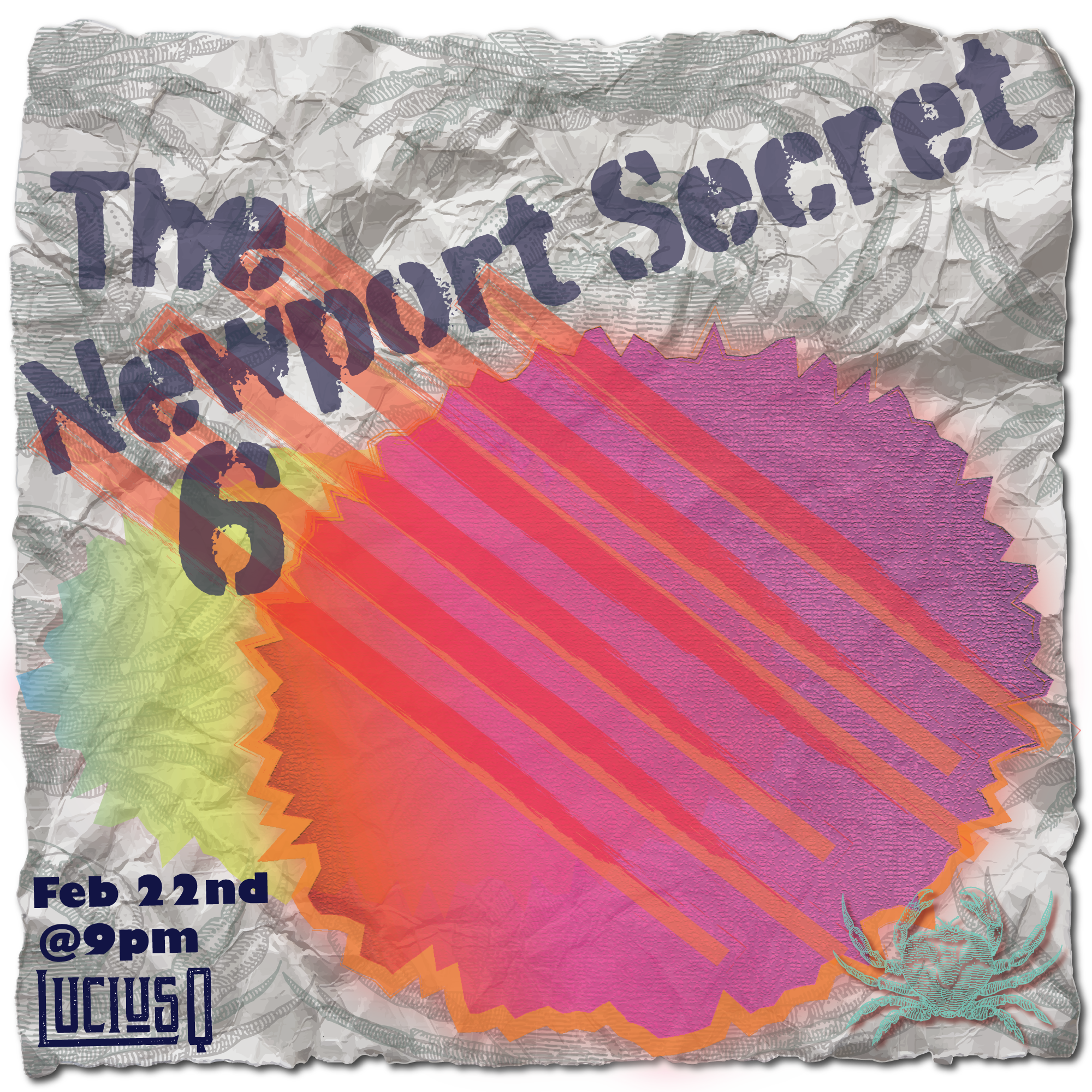 FiR-Creative---LuciusQ---NewportSecretSixFinal.png