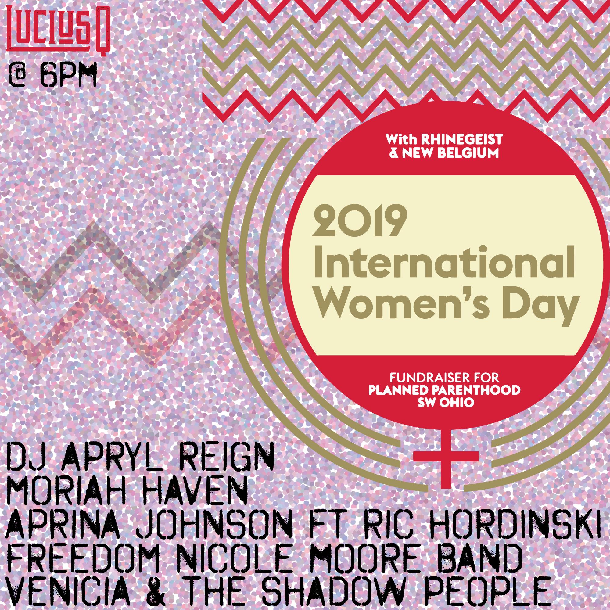 FiR-Creative---LuciusQ---International-Womens-Day3.png