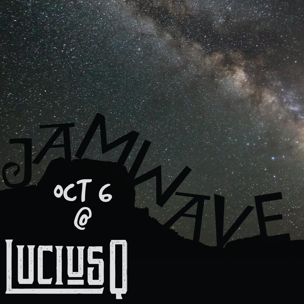 Lucius---Jamwave.png