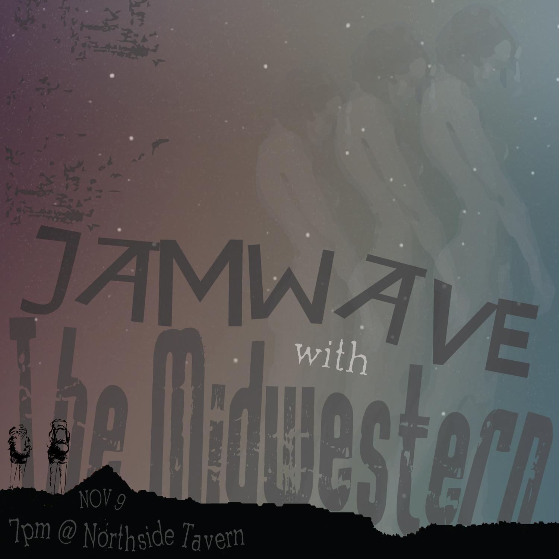 NST-Jamwave-TIle.jpg