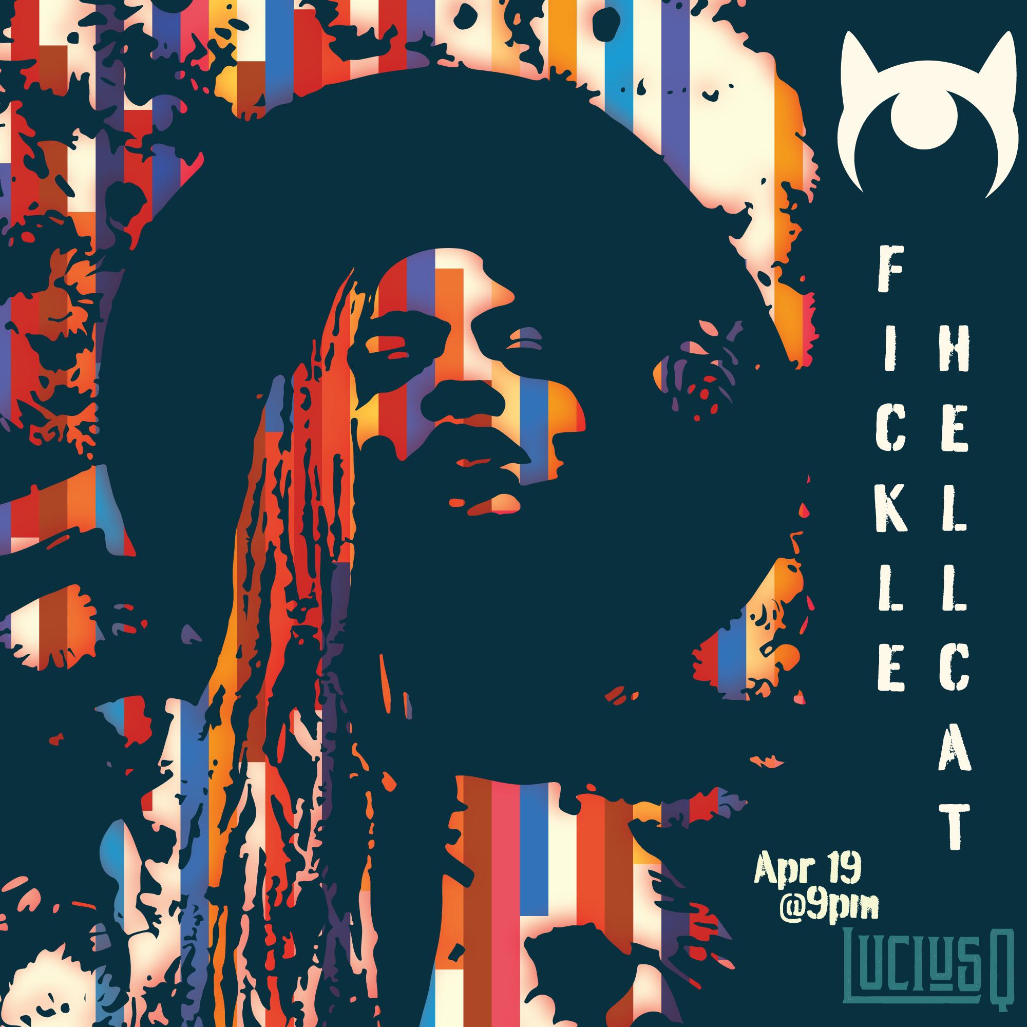FiR-Creative---LuciusQ---FickleHellcat---Tiel.png