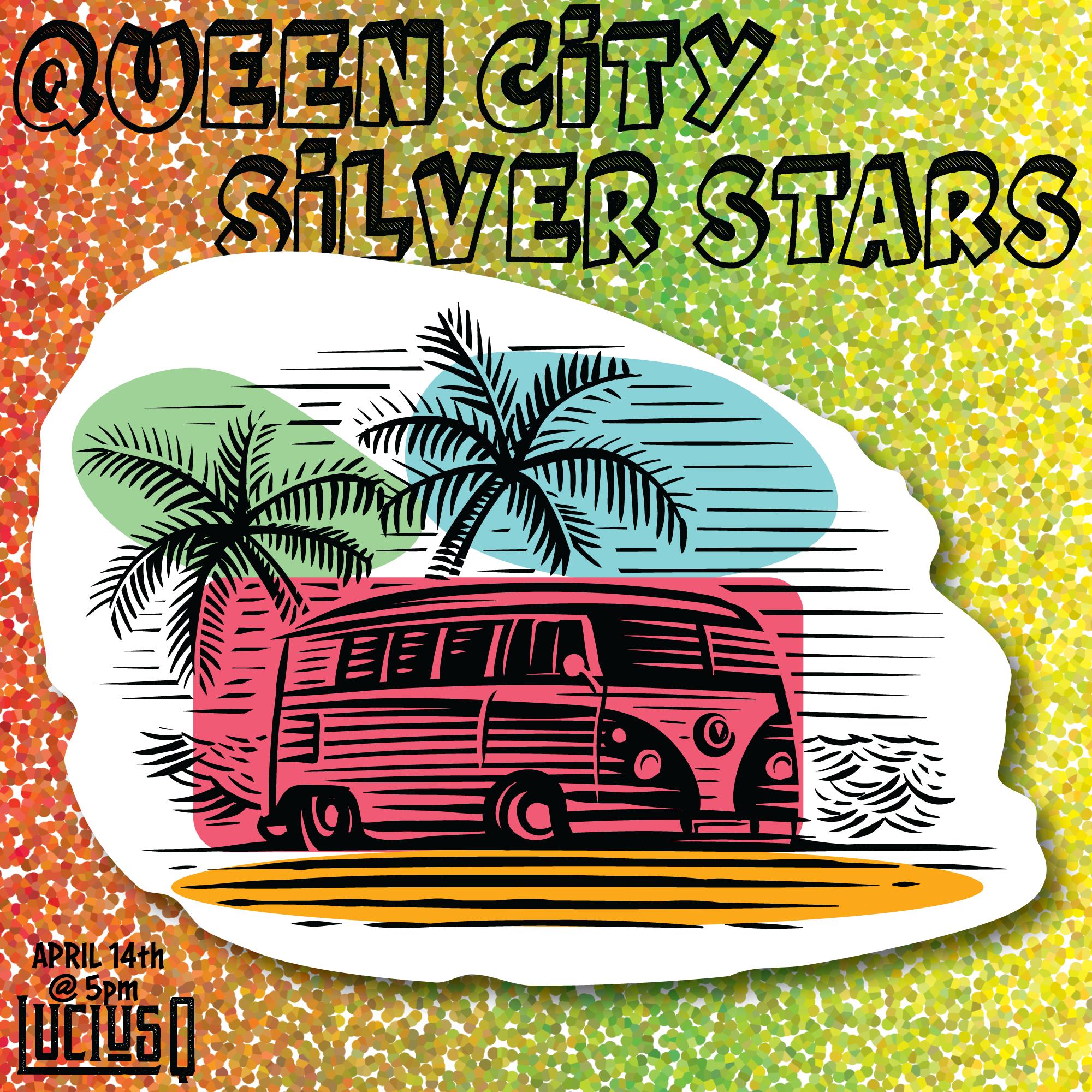 FiR-Creative---LuciusQ---QueenCitySilverStars.png