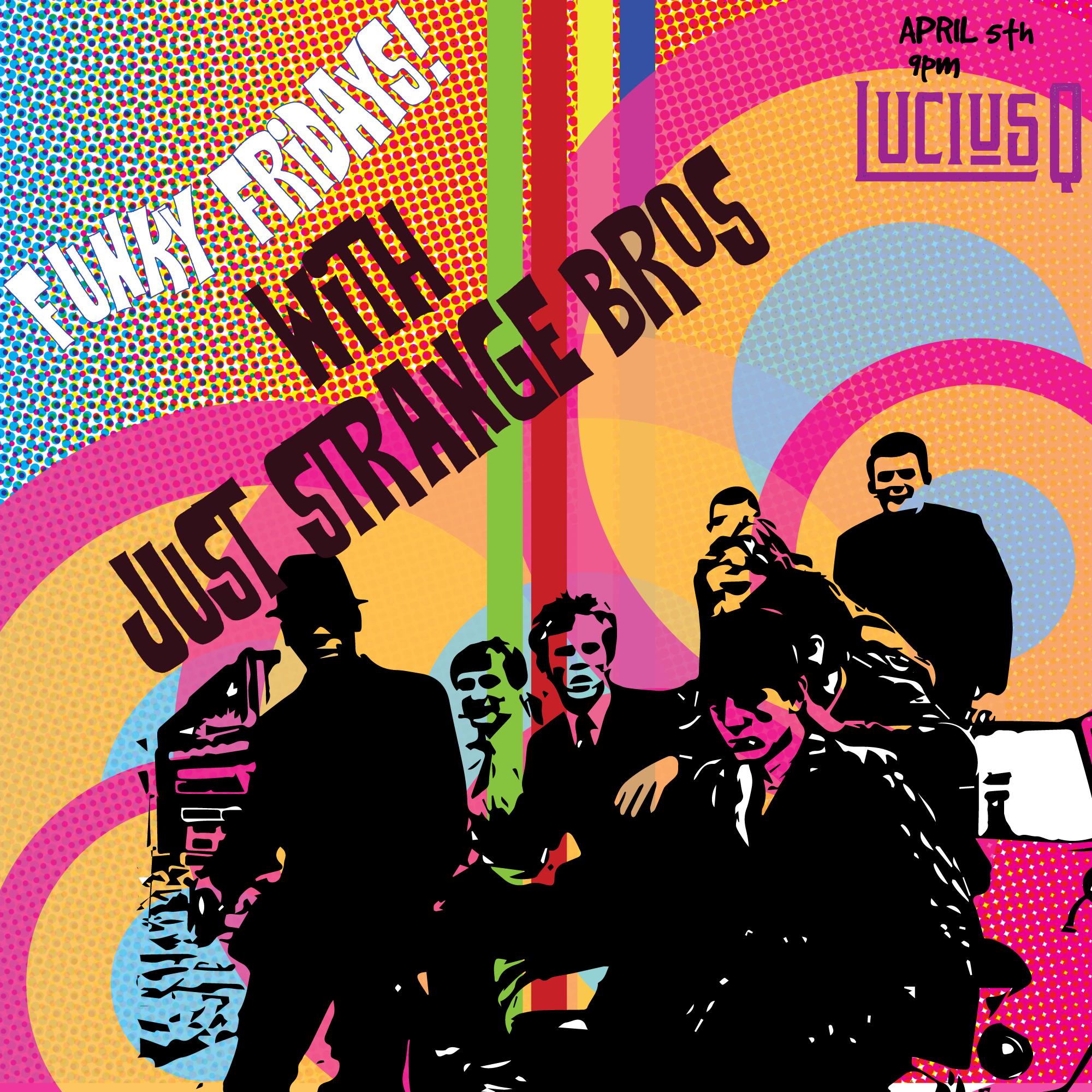 FiR-Creative---LuciusQ---Just-Strange-Bros.png