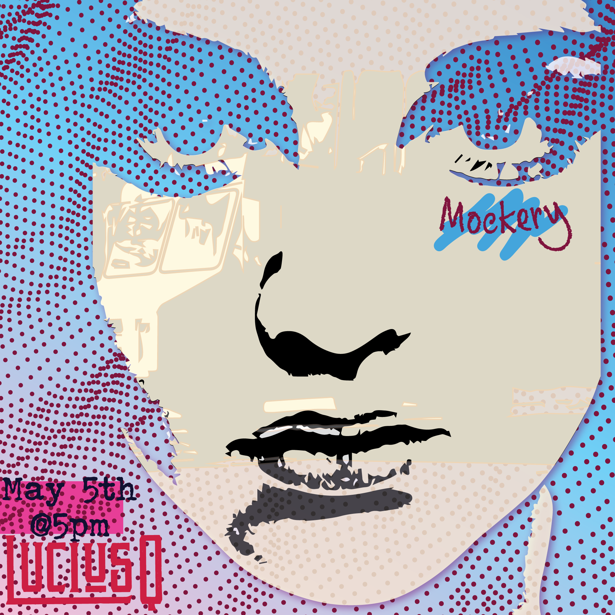 FiR-Creative---LuciusQ---Mockery---Final.png