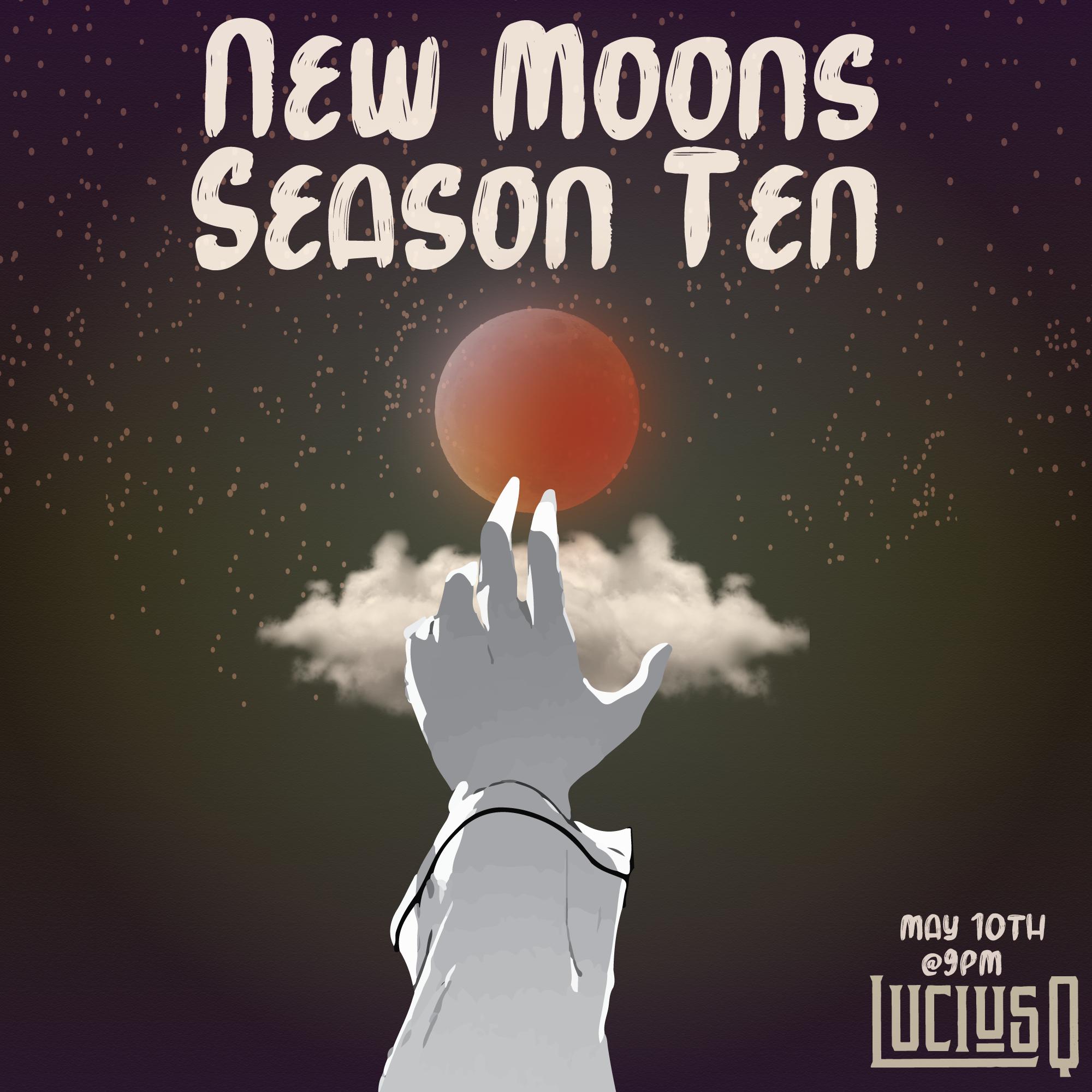 FiR-Creative---LuciusQ---New-Moons---Tile.png