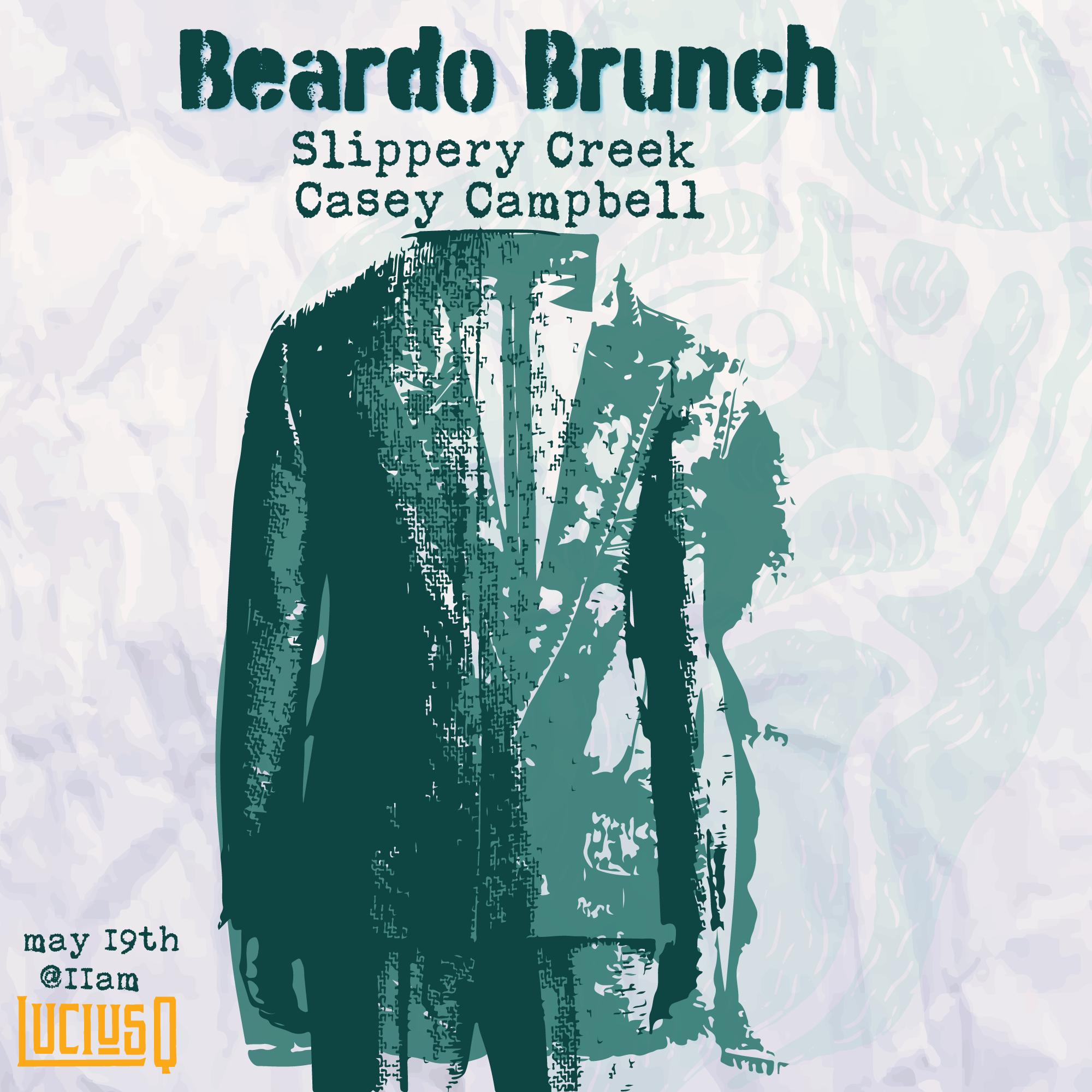 FiR-Creative---LuciusQ---Beardo-Brunch---SlipperyCreekBluegrass.png