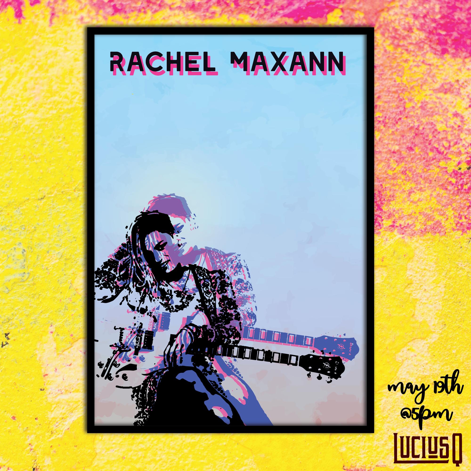 FiR-Creative---LuciusQ---Rachel-Maxann-Final.png