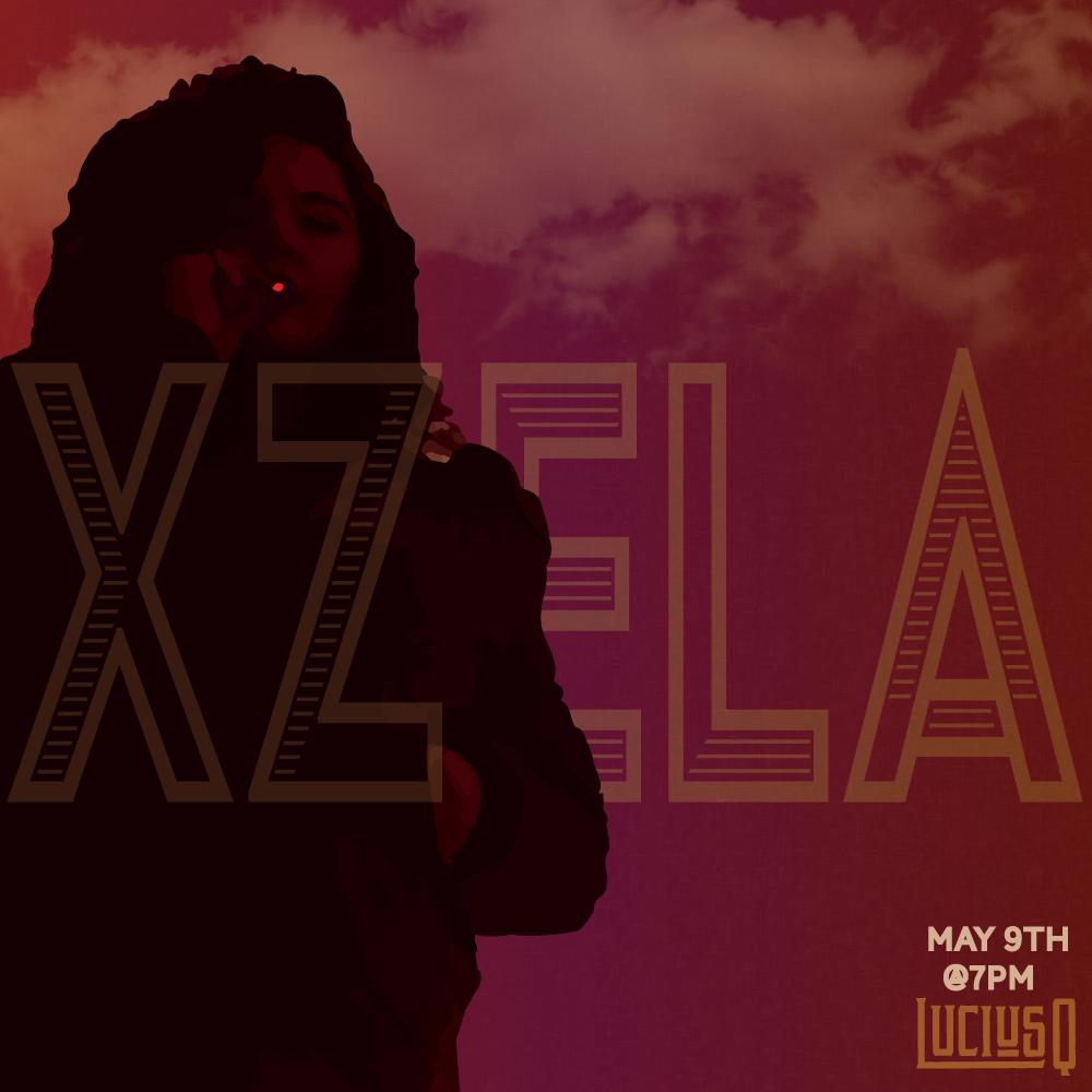 FiR-Creative---LuciusQ---Xzela2.png