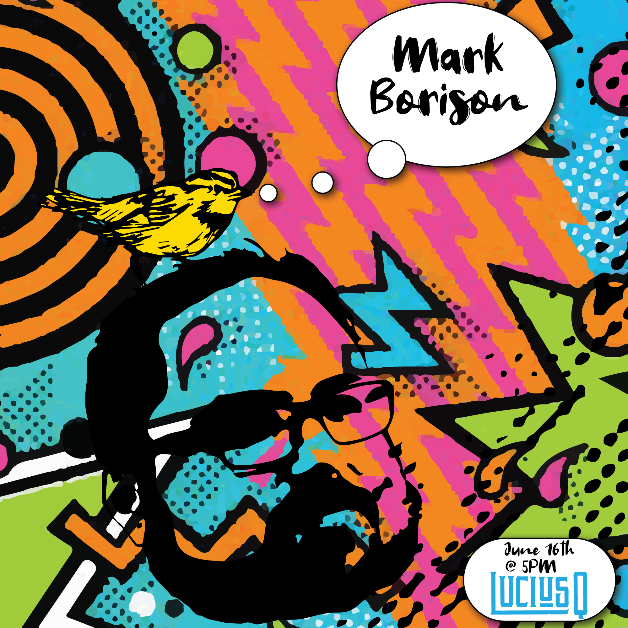 FiR-Creative---LuciusQ---Mark-Borison.png