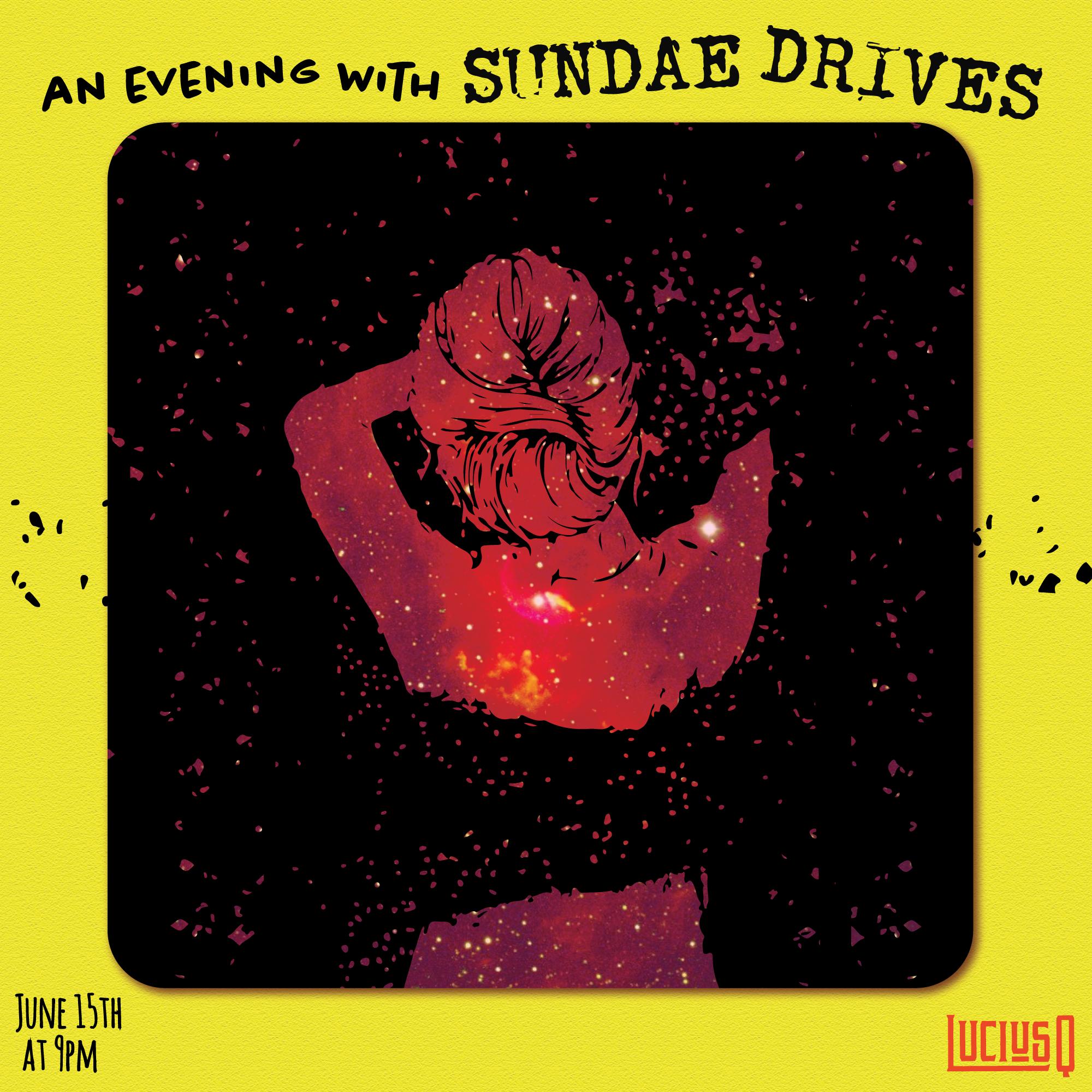 FiR-Creative---LuciusQ---Sundae-Drives-Final.png