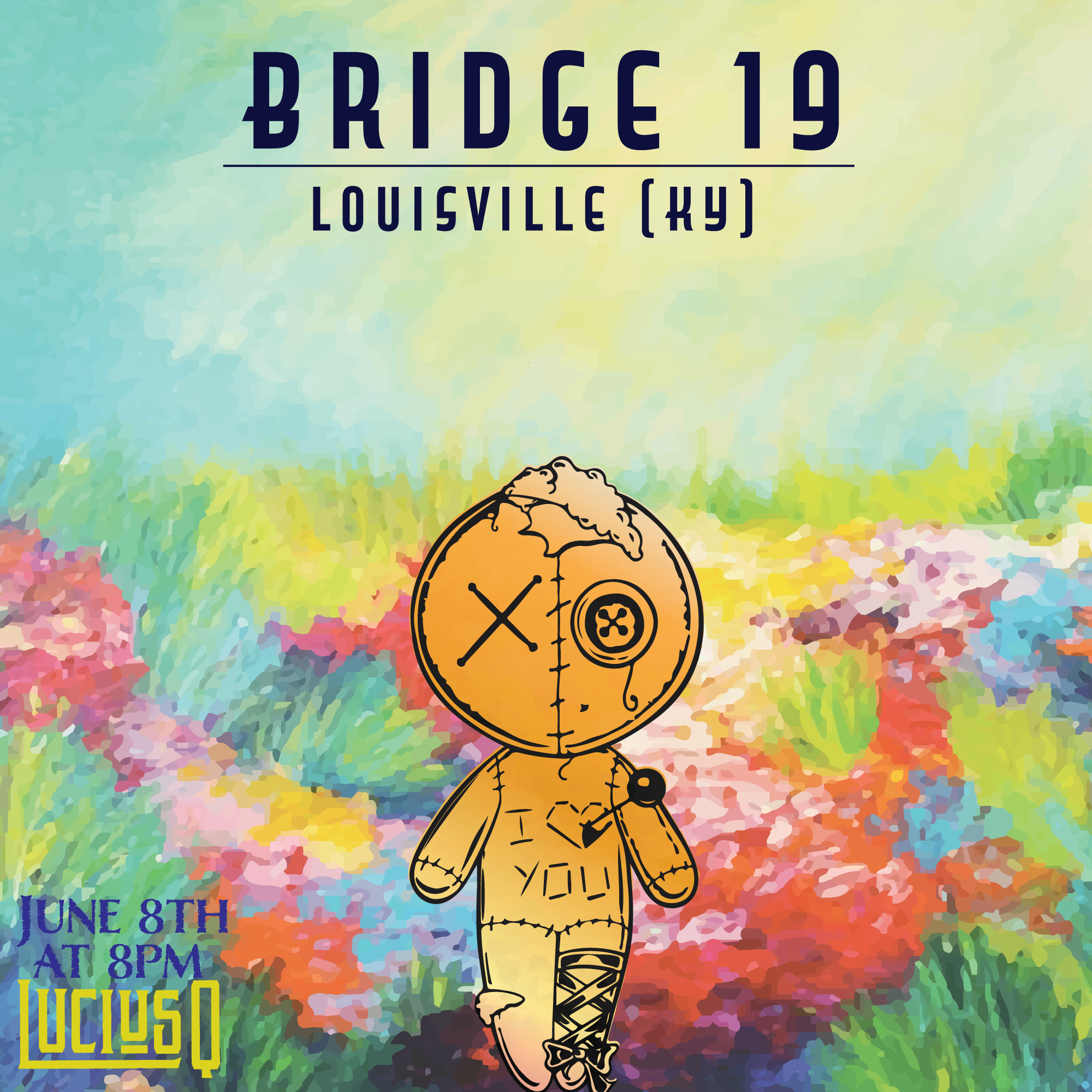 FiR-Creative---LuciusQ---Bridge19.png